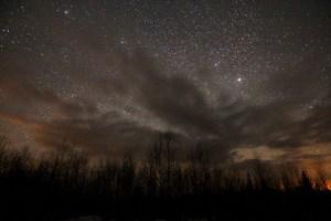 Dark-clouds-April-7_2011S-1024x682