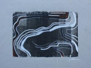 flow print 1