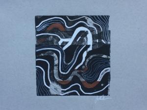 flow print 2