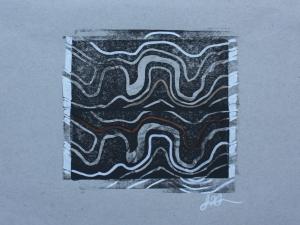 flow print 3