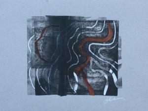 flow print 4