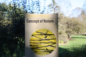 concept-of-nature
