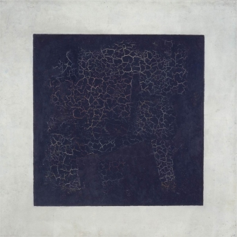 kazimir_malevich_1915_black_suprematic_square_oil_on_linen_canvas_79-5_x_79-5_cm_tretyakov_gallery_moscow