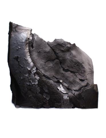 Mason_Asteroid