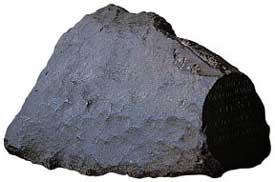 iron_meteorite_m