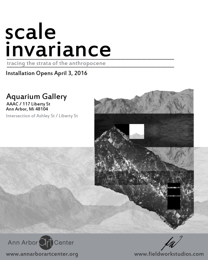 Scale-Invariance_Flyer