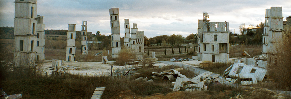 anselm-kiefer-studio-complex-image-from-coveringmedia-comoycgwg_07tc