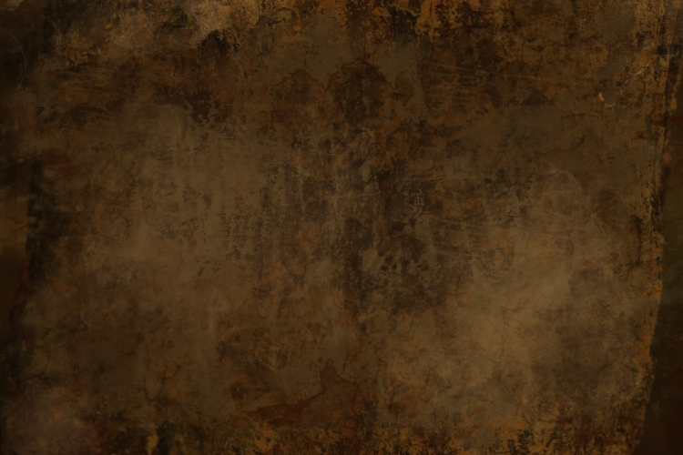 Grungy_brown_texture_by_AngiNelson