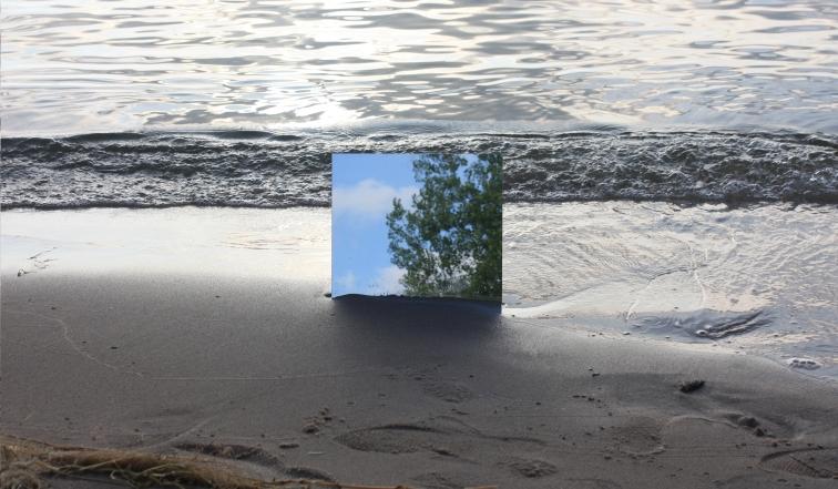 shoreline mirror 1.jpg