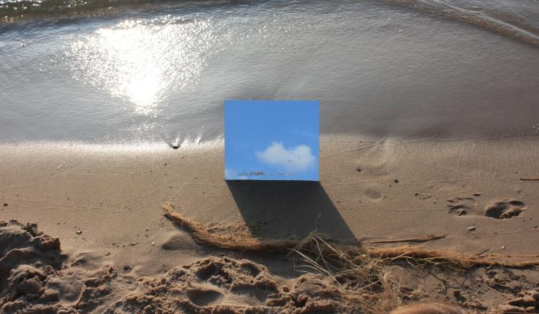 shoreline mirror 3.jpg