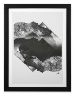 print-1