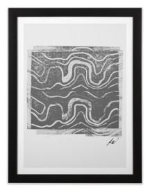print-2