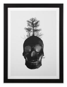 print-3